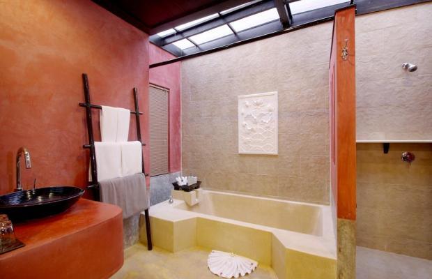 фото отеля Village Resort & Spa изображение №49