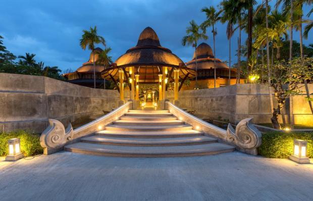 фото отеля Village Resort & Spa изображение №45