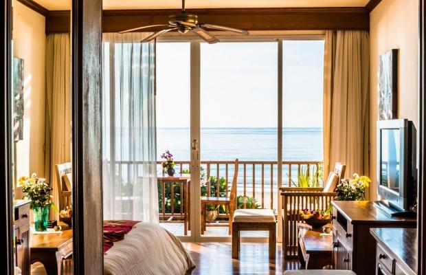 фотографии отеля Layalina Hotel изображение №47