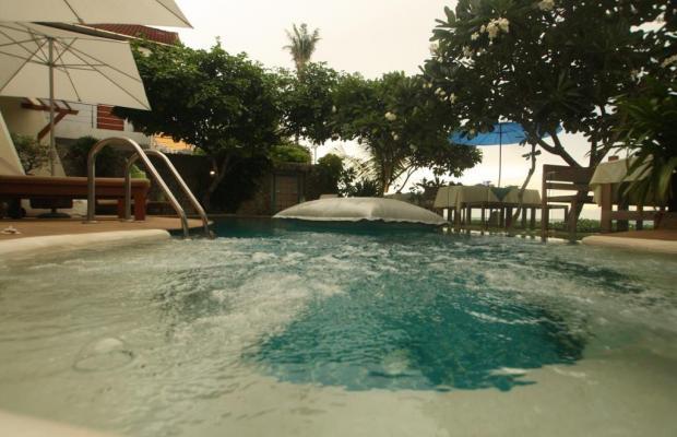 фотографии отеля Layalina Hotel изображение №31