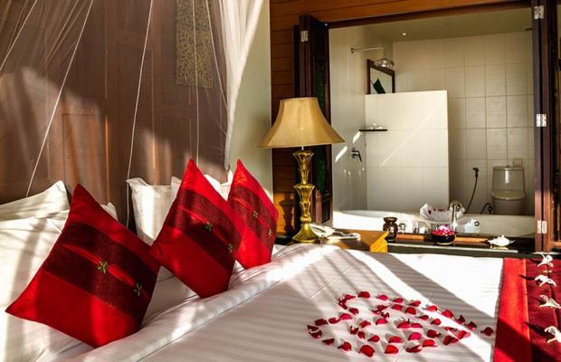 фото отеля Layalina Hotel изображение №25