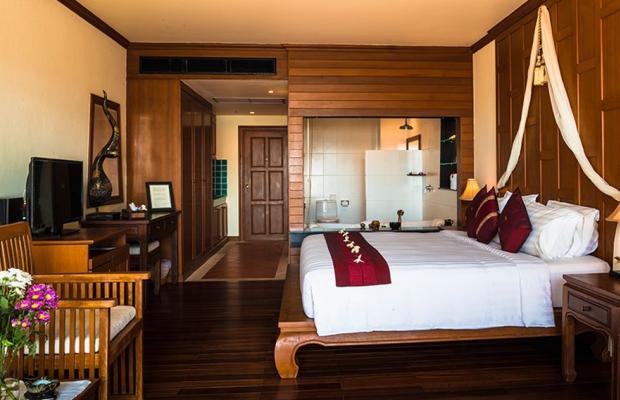 фотографии отеля Layalina Hotel изображение №23