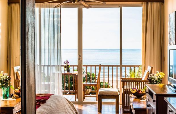 фотографии отеля Layalina Hotel изображение №11