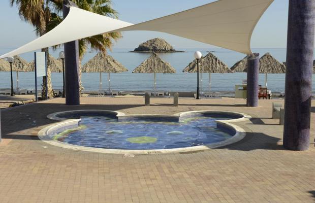 фото Royal Beach Hotel & Resort изображение №30