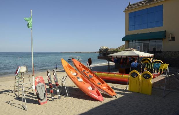 фотографии Royal Beach Hotel & Resort изображение №24