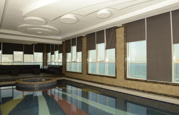 фото отеля Royal Beach Hotel & Resort изображение №21