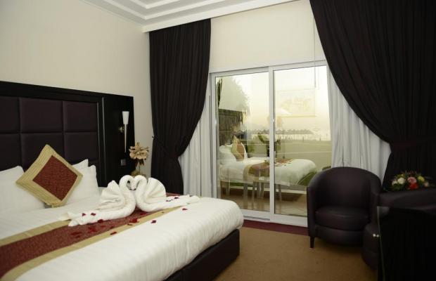 фотографии отеля Royal Beach Hotel & Resort изображение №19