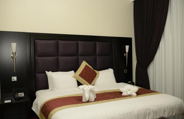 фотографии Royal Beach Hotel & Resort изображение №12
