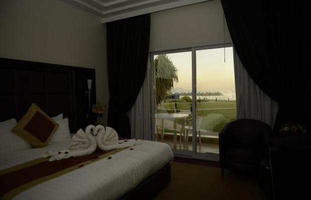 фото отеля Royal Beach Hotel & Resort изображение №5