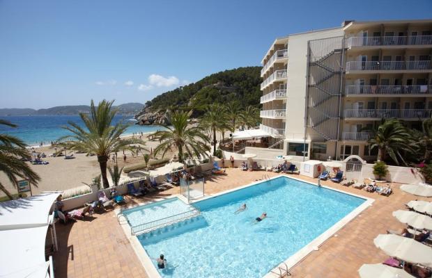 фото отеля Grupotel Cala San Visente изображение №17