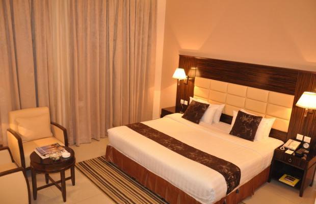 фото Fortune Royal Hotel изображение №2