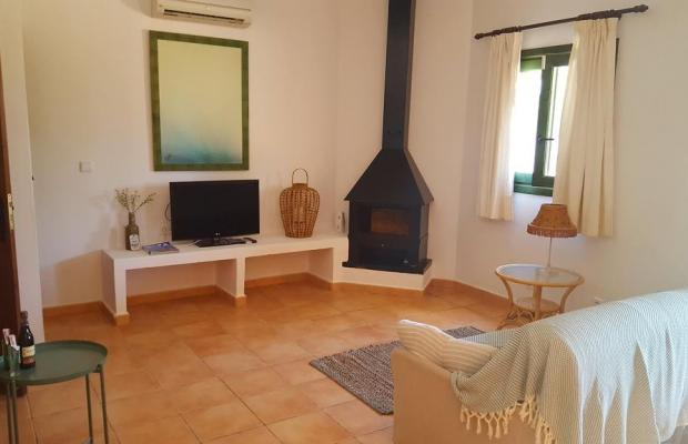 фотографии отеля Casa Naya изображение №3