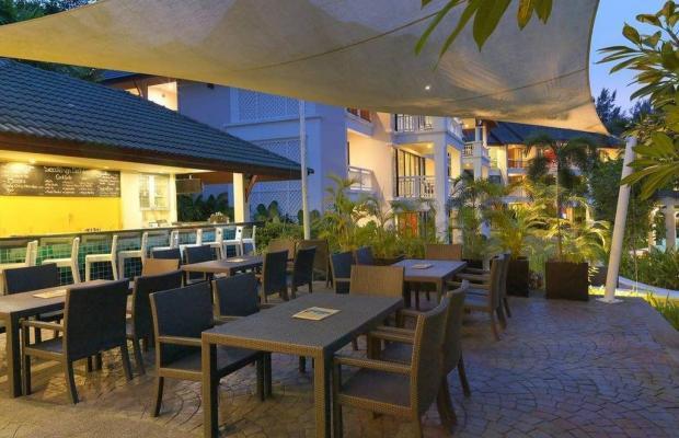 фотографии Laguna Holiday Club Phuket Resort изображение №8