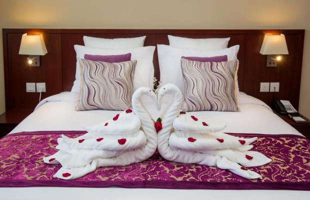 фотографии Landmark Hotel Fujairah изображение №28