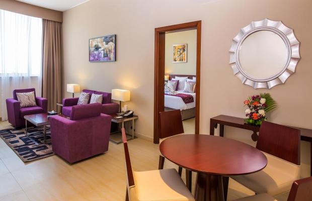 фото Landmark Hotel Fujairah изображение №26