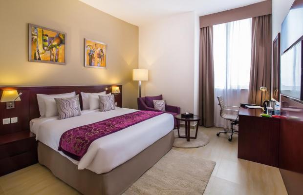 фото Landmark Hotel Fujairah изображение №18