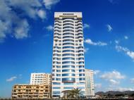 V Hotel Fujairah (ex. Landmark Hotel Fujairah), 4*