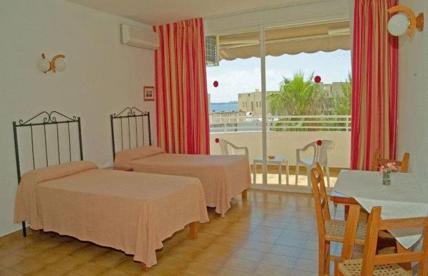 фото отеля El Coto изображение №9