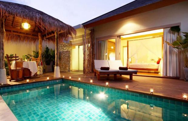 фотографии Metadee Resort & Villas изображение №76