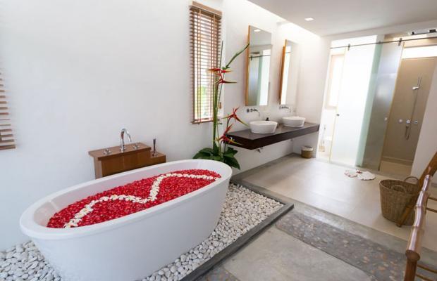 фотографии Metadee Resort & Villas изображение №64