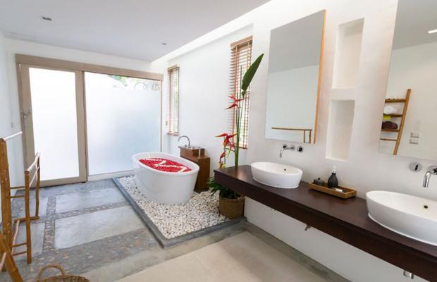 фото отеля Metadee Resort & Villas изображение №61