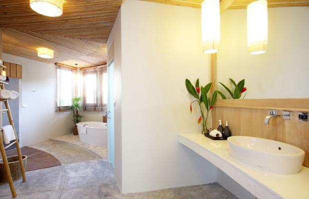 фотографии отеля Metadee Resort & Villas изображение №43