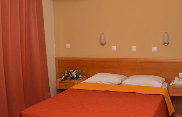 фото отеля Congo изображение №13