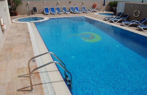 фото отеля Country Club изображение №1