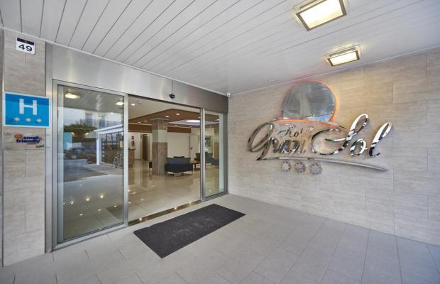 фото отеля Gran Sol изображение №17