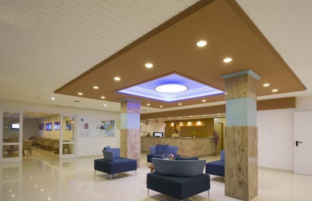 фото отеля Gran Sol изображение №13