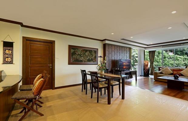 фото отеля Karon View Condo изображение №9