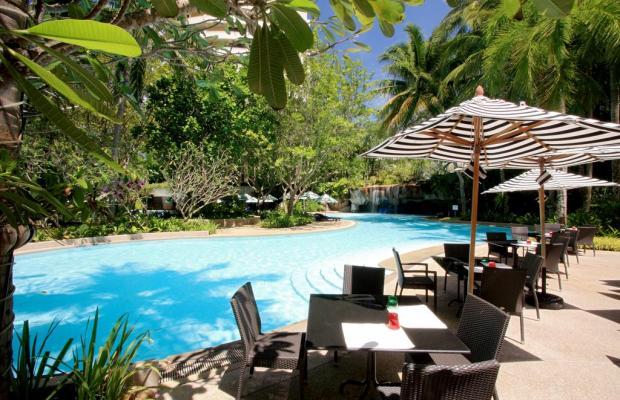 фотографии Hilton Phuket Arcadia Resort & Spa изображение №60