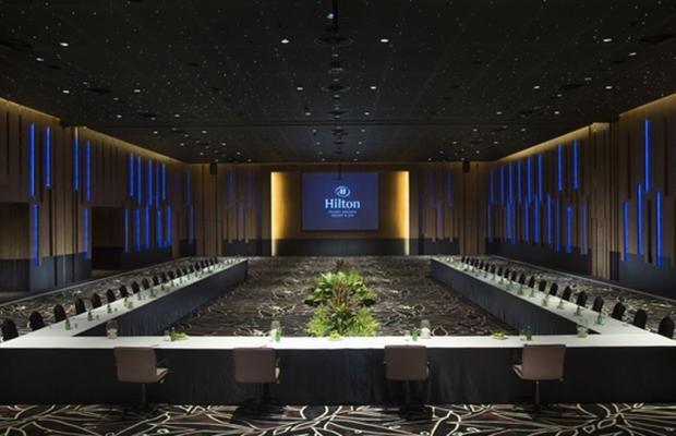 фотографии отеля Hilton Phuket Arcadia Resort & Spa изображение №51