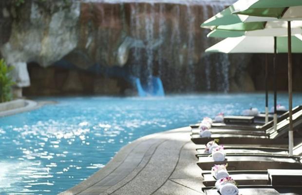 фотографии отеля Hilton Phuket Arcadia Resort & Spa изображение №39