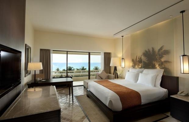 фото отеля Hilton Phuket Arcadia Resort & Spa изображение №33