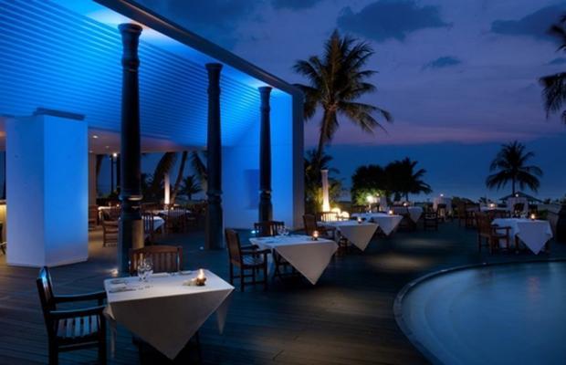 фотографии Hilton Phuket Arcadia Resort & Spa изображение №28