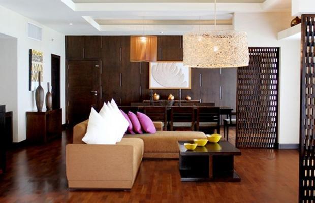 фото Hilton Phuket Arcadia Resort & Spa изображение №18