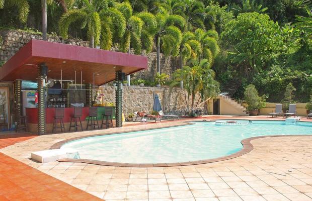 фотографии Manohra Cozy Resort (ex. Karon Hillside) изображение №12