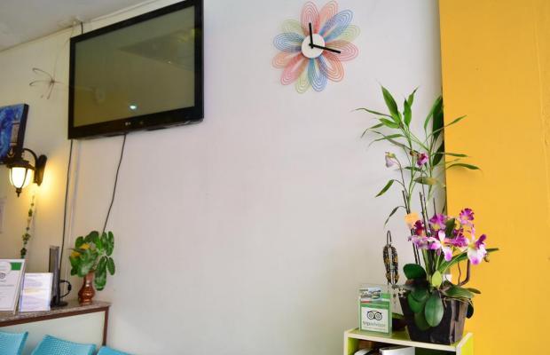 фотографии Centro @ Sansabai (ex. Phil Boutique Hotel @ Sansabai) изображение №12