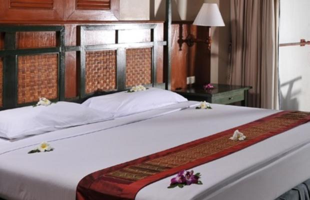 фотографии Karon Princess Hotel изображение №12