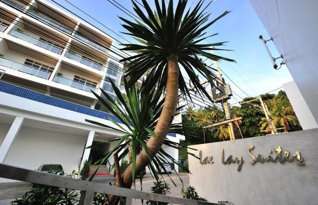 фото отеля Lae Lay Suites изображение №49