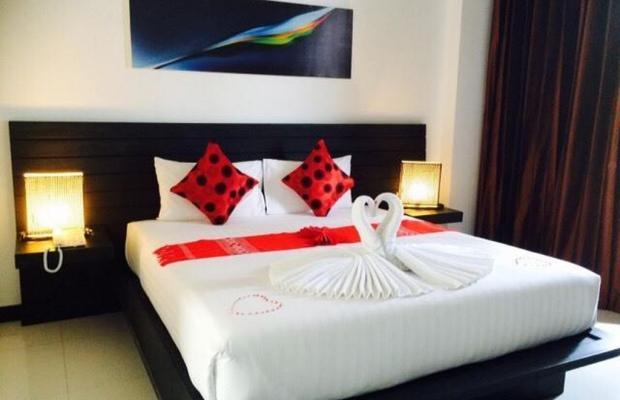 фото отеля Lae Lay Suites изображение №41