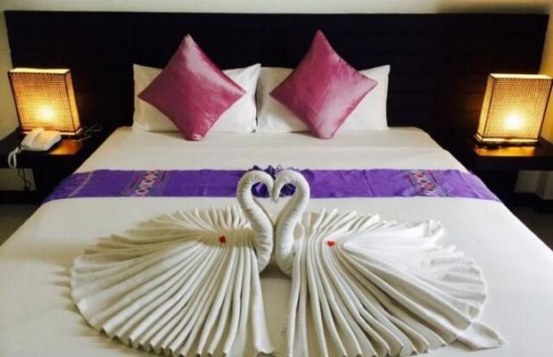 фотографии отеля Lae Lay Suites изображение №39