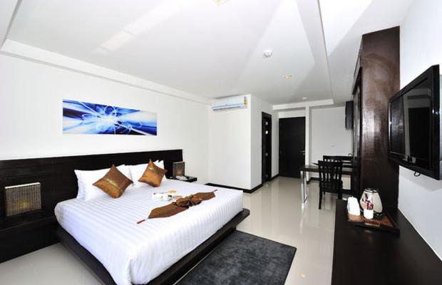 фото Lae Lay Suites изображение №34