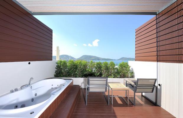 фото Sea Sun Sand Resort & Spa изображение №2