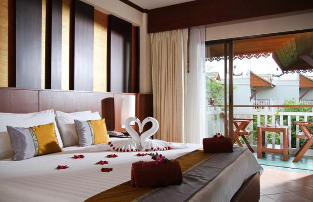 фото Baan Karonburi Resort изображение №30