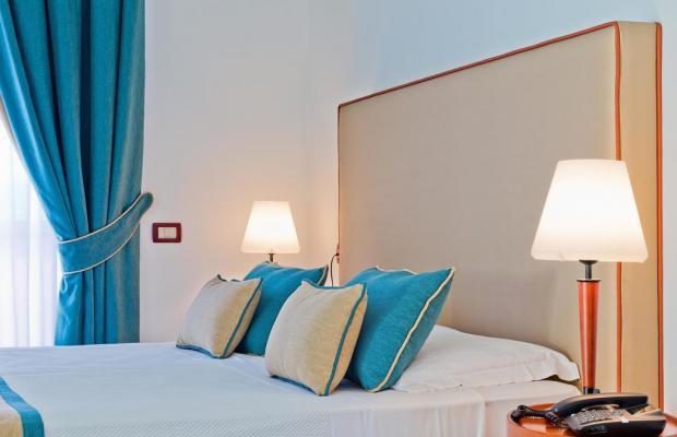 фото отеля Mediterranea изображение №13