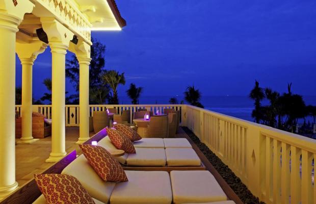 фото отеля Centara Grand Beach Resort Phuket изображение №37