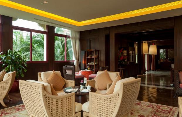 фотографии Centara Grand Beach Resort Phuket изображение №4