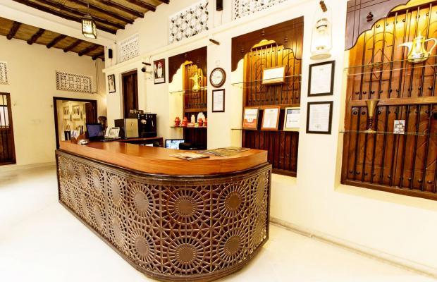 фото отеля Ahmedia Heritage изображение №9